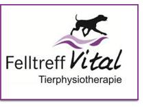Tierphysiotherapie  Beate Schäfer